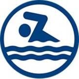 Противоток - магазин бассейнов и обородования