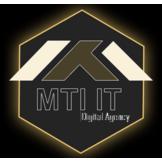 MTI IT Digital Agency
