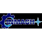Аппараты плазменной резки и сварки Cebora, металлорежущее оборудование - ООО Инмаш Украина