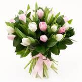 The Flower-stor доставка цветов