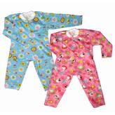 Дитячі піжами оптом. Піжама кокетка. Ціна договірна 5b2968e256f61