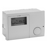Цифровой контроллер E8.0634