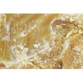 Петролатум для обработки древесины