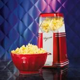 Попкорн-машина Ariette купити в Запоріжжі