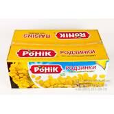 Ізюм RONIK GOLD (10КГ) Іран