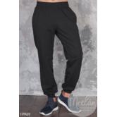 Чоловічі спортивні брюки 19969