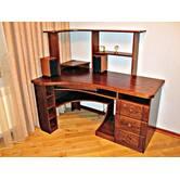 Виготовлення меблів на замовлення в Києві