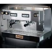 Аренда кофеварок и кофемашин