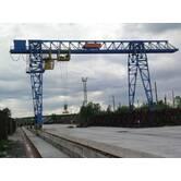 Обслуговування вантажопідйомних кранів, вантажопідйомників, ліфтів