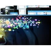Создание мобильного приложения для некоммерческих организаций