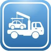 Виклик евакуатора: оперативна допомога на дорозі