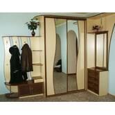 Мебель для коридора на заказ (Киев, Киевская область)