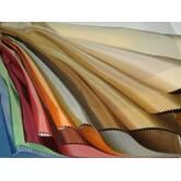 Розрахунок тканини на штори