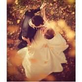 Ідеальна весільна фотосесія - і ціна доступна, і обробка  професійна!