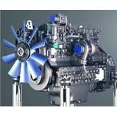 Діагностика двигуна Дойц від найкращих фахівців