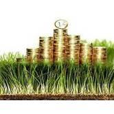 Экономическая оценка земель