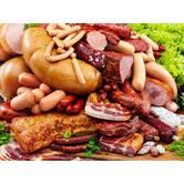 Перевезення продуктів харчування: безпека понад усе!