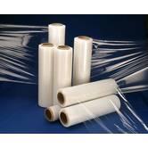 Производство пленки из полиэтилена высокого и низкого давления
