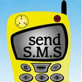 Рассылка СМС-сообщений