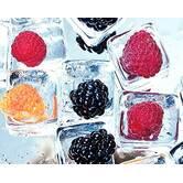 Перевозки замороженной продукции: качественный и доступный сервис