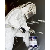 Антикорозійний захист металу