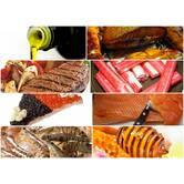 Сертификация пищевой продукции