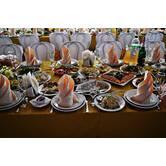 Выпускной или свадьба в Релаксе (Зал Караоке (Ресторан) или Ночного клуба)