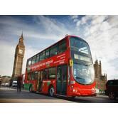 Автобусные туры по Европе на любой вкус!
