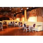 Меблі для ресторанів та барів в Одесі на замовлення