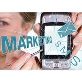 Решение для бизнеса: СМС-маркетинг