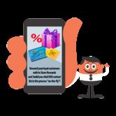 СМС-розсилки від Цифрового Альфа-імені