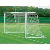 Изготовление футбольных ворот под заказ!