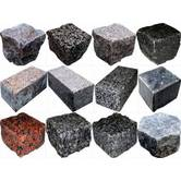 Прямые оптовые поставки камня, поставки натуральных камней Киевская область