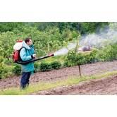 Боротьба з хворобами рослин