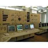 Проектування, розробка та впровадження систем управління (АСУ ТП)