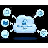 Послуги віртуальної АТС