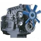 Ремонт двигателей Дойц. Низкие цены, гарантии на услуги