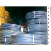 Поставка кабельної продукції