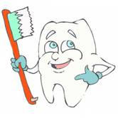 Послуги хірургічної стоматології