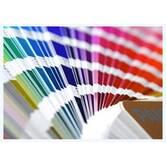Печать на полиэтиленовых пакетах методом флексографии