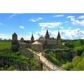 Экскурсии по Западной Украине