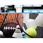 Создание мобильного приложения для спортсменов