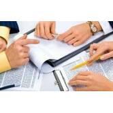 Надаємо послуги з юридичної підтримки бізнесу