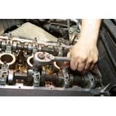 Плановый ремонт двигателей Deutz