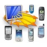 Масова відправка СМС повідомлень