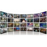 Пропонуємо підключити цифрове телебачення (Київ)