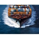 Міжнародні морські контейнерні перевезення тут!