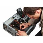 Сomputer Repair