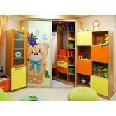 Детская мебель на заказ в Киеве и Киевской области