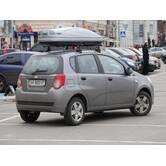 Довготривала оренда автомобілів в Україні